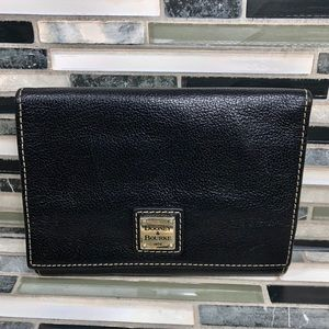 Dooney and Bourke TriFold Wallet